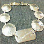 1037_coin_bracelet-2.jpg