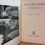1291_Guns_and_gunners_2.5_Aust_field_rgt.jpg