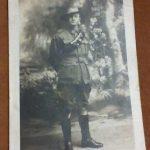 1894 WWI photo