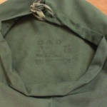 1945_army_work_cap.jpg