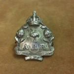 Aust_Rifle_Regt_collar.jpg