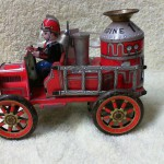 Dolls-and-Toys-12-6-2012-17-56-7.jpg