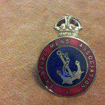 Ex_Naval_Assn_badge.jpg