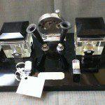 Gift-Ideas-29-4-2011-14-1-53.jpg