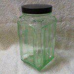 Glass-9-6-2012-10-19-15.jpg