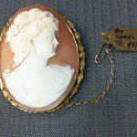 Jewellery-23-4-2013-13-26-53.jpg