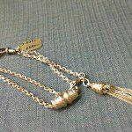 Jewellery-23-4-2013-14-4-7.jpg
