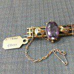 Jewellery-23-4-2013-15-47-29.jpg