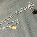 Jewellery-7-9-2011-18-0-13.jpg