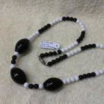 Jewellery-8-6-2012-17-21-17.jpg