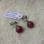Jewellery-8-6-2012-17-27-0.jpg