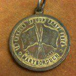 Maryborough_1916_medallion.jpg