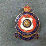 Militaria-1-11-2012-17-47-13.jpg
