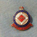 Militaria-1-11-2012-18-0-9.jpg