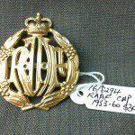Militaria-10-0-2012-14-35-32.jpg