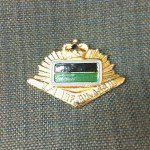Militaria-10-0-2013-13-57-56.jpg