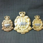 Militaria-10-11-2011-17-42-24.jpg