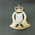 Militaria-10-11-2011-18-14-58.jpg