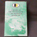 Militaria-10-8-2012-12-26-9.jpg