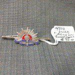 Militaria-10-8-2012-13-59-26.jpg