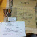 Militaria-11-5-2012-14-23-23.jpg