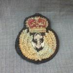 Militaria-13-1-2012-17-44-6.jpg