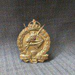 Militaria-13-8-2011-17-51-52.jpg