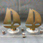 Militaria-14-4-2012-12-48-44.jpg