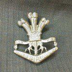 Militaria-16-9-2011-11-59-32.jpg