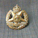 Militaria-16-9-2011-12-40-41.jpg