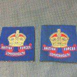Militaria-19-11-2012-14-7-2.jpg
