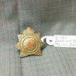 Militaria-20-4-2011-17-27-57.jpg