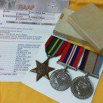 Militaria-21-4-2012-15-13-11.jpg