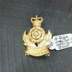 Militaria-22-10-2011-15-21-28.jpg