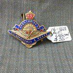 Militaria-22-10-2011-15-24-52.jpg