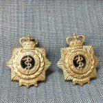 Militaria-22-9-2011-17-53-44.jpg