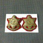 Militaria-30-2-2013-13-3-35.jpg