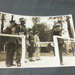 Militaria-31-6-2011-17-11-24.jpg