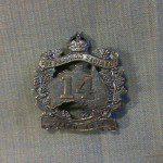 Militaria-4-1-2013-10-44-31.jpg
