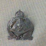 Militaria-4-1-2013-15-20-51.jpg