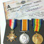 Militaria-4-2-2013-10-8-4.jpg