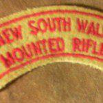 NSW_Mounted_Rifles_shoulder_flash.jpg
