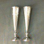 Russian-Silver-1-9-2011-14-10-30.jpg