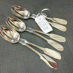 Russian-Silver-30-3-2012-12-7-29.jpg