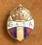 SASA_badge.jpg