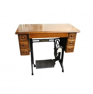 Sewing Table (Copy)