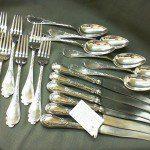 Silver-Plate-1-9-2011-13-33-5.jpg