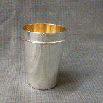 Sterling-Silver-3-6-2011-16-36-43.jpg