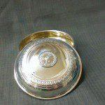 Sterling-Silver-3-6-2011-16-42-26.jpg