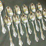 Sterling-Silver-3-9-2011-16-22-59.jpg